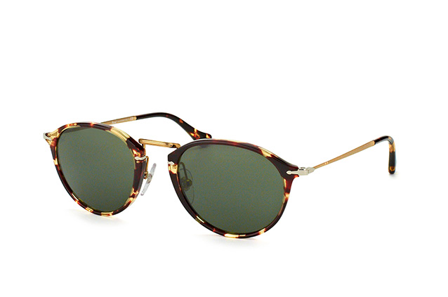 Persol PO 3046-S 985/31 perspective view