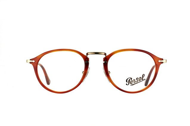 Persol PO 3046V 96 perspective view