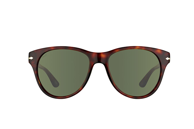 Persol PO 3134-S 24/31 perspective view