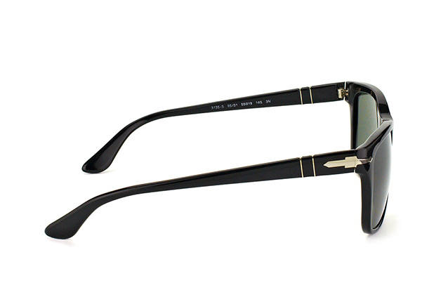 cde49121d9 ... Persol PO 3135-S 95 31. null perspective view  null perspective view ...