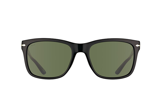 Persol PO 3135-S 95/31 perspective view