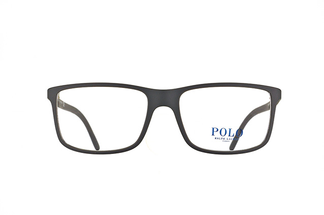 Polo Ralph Lauren PH 2126 5421 perspective view