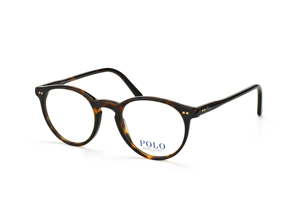 8ae8c0b66de4e Polo Ralph Lauren PH 2083 5003. Preis inkl.