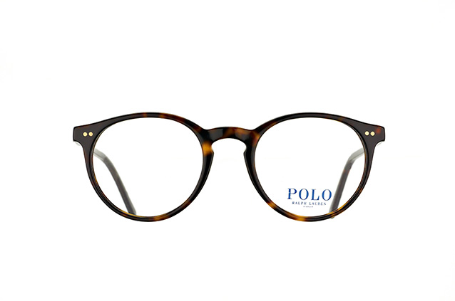 Polo Ralph Lauren PH 2083 5003 perspective view