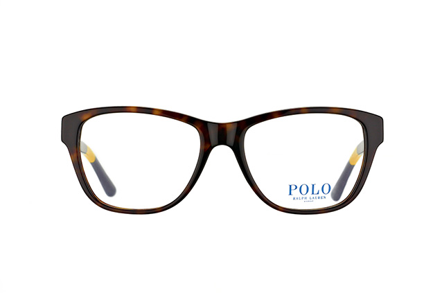 Polo Ralph Lauren PH 2148 5574 perspective view