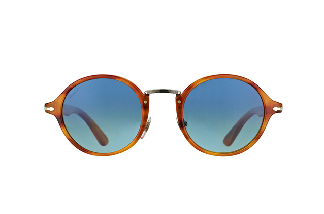 Persol PO 3129-S 960/S3 perspective view