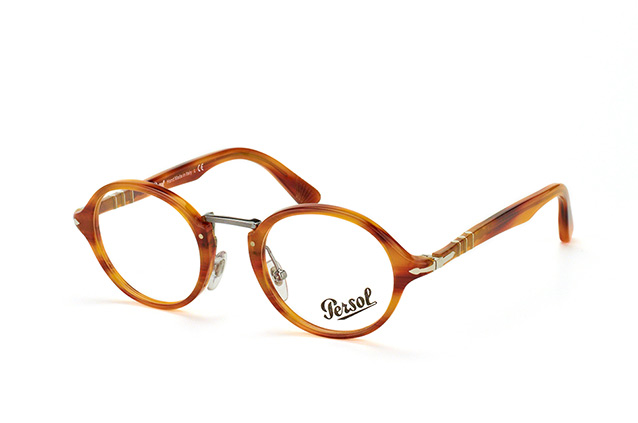 Persol PO 3128-V 960 perspective view