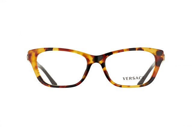 Versace VE 3220 5119 perspective view