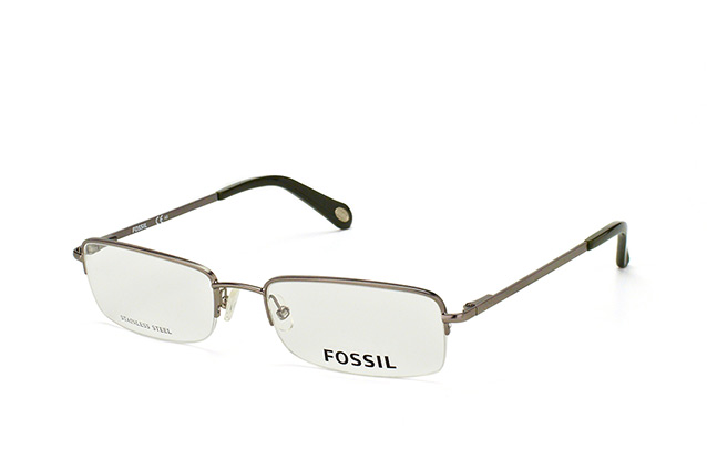 Fossil FOS 6012 R80 perspective view