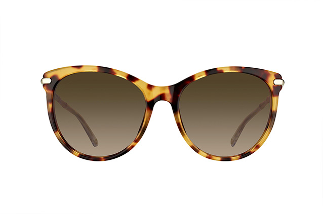 Gucci GG 3771/S HRTHA perspective view
