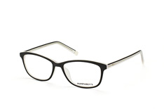 HUMPHREY´S eyewear 583071 10 small