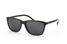 Polo Ralph Lauren Men s Sunglasses at Mister Spex UK c0518b8ca11d