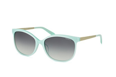 Esprit Sunglasses at Mister Spex UK f9e229c3ca