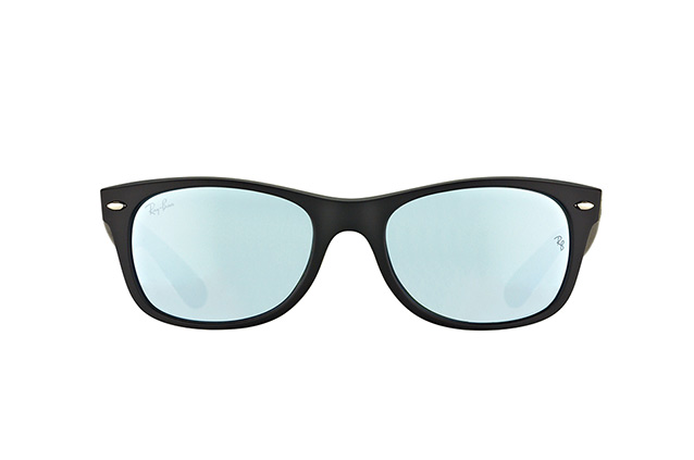 Ray-Ban New Wayfarer RB 2132 622/30 perspective view