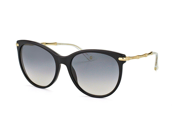 Gucci GG 3771/S HQWVK perspective view