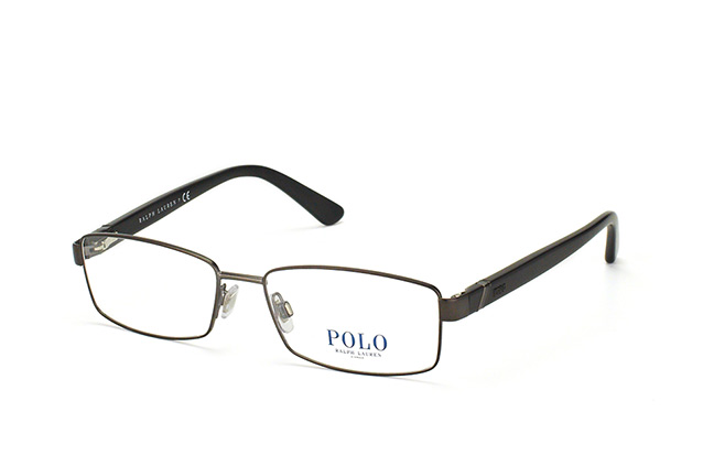 Polo Ralph Lauren PH 1144 9050 perspective view