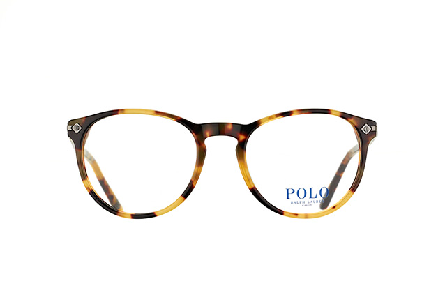Polo Ralph Lauren PH 2150 5004 vista en perspectiva