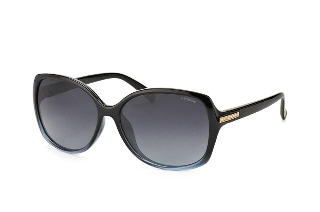 da40de4f9b4 ... Polaroid Sunglasses  Polaroid PLD 5011 S LKPWJ. null perspective view  ...
