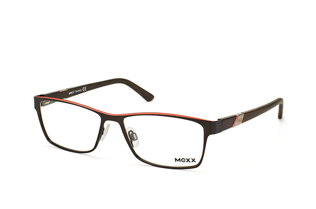 Mexx 5153 100 perspective view