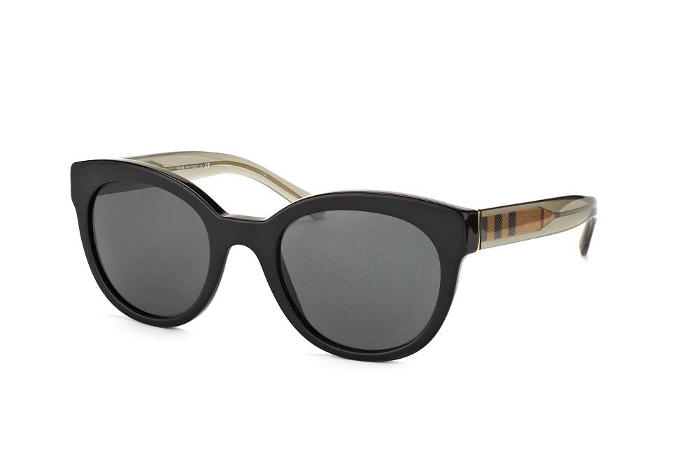 Burberry Sonnenbrillen online kaufen | Mister Spex
