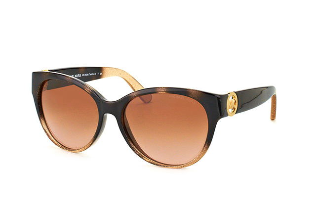Michael Kors Tabitha MK 6026 309613 perspective view