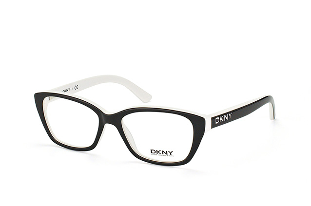 DKNY DY 4668 3627 perspective view