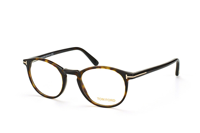 9a8cdb88e3 ... Tom Ford FT 5294 V 052. null perspective view ...