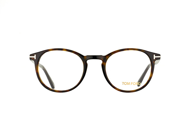 Tom Ford FT 5294/V 052 perspective view