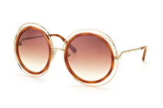 Chloé Carlina CE 120SD 736 small
