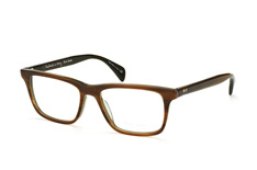 Paul Smith Kilburn PM 8240U 1499 klein