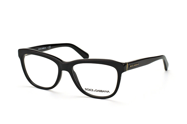 Dolce&Gabbana DG 3244 501 perspective view