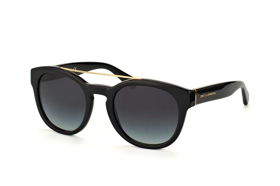 Image of Dolce&Gabbana DG 4274 501/8G