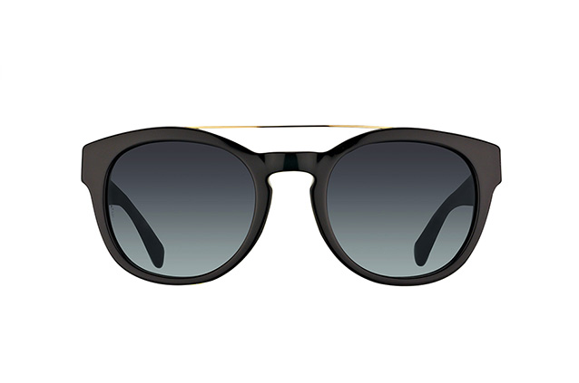 Dolce&Gabbana DG 4274 501/8G perspective view