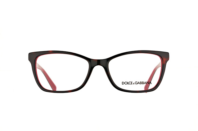 Dolce&Gabbana DG 3245 3004 perspective view