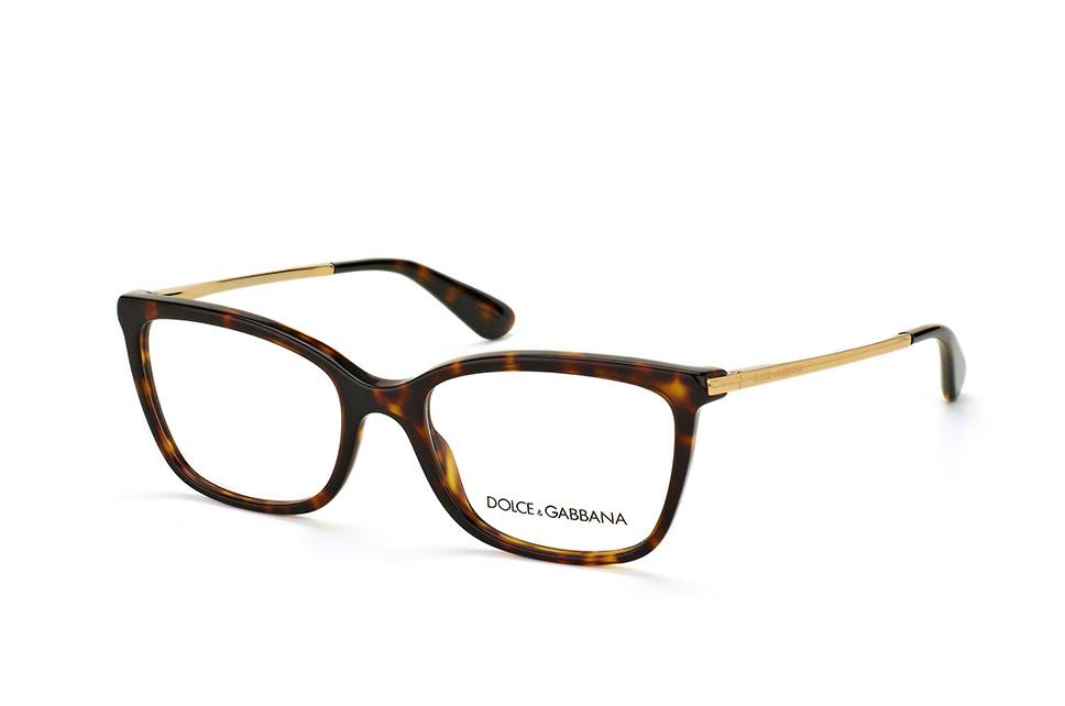 Dolce   Gabbana brillen kaufen - D G Brillengestelle   Mister Spex 49e8f46cb015