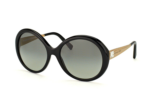 Michael Kors Willa I MK 2015B 300511 perspective view