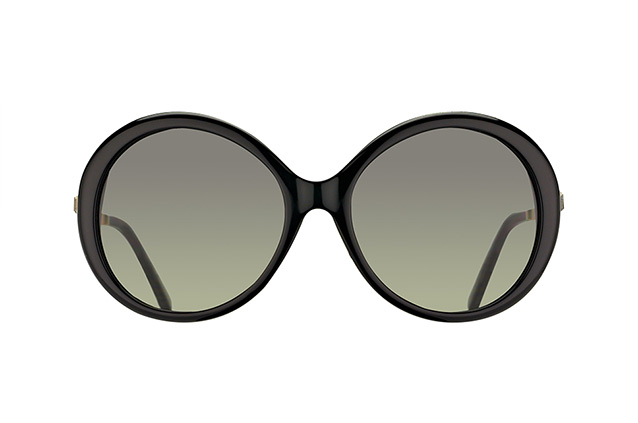 Michael Kors Willa I MK 2015B 300511 vista en perspectiva