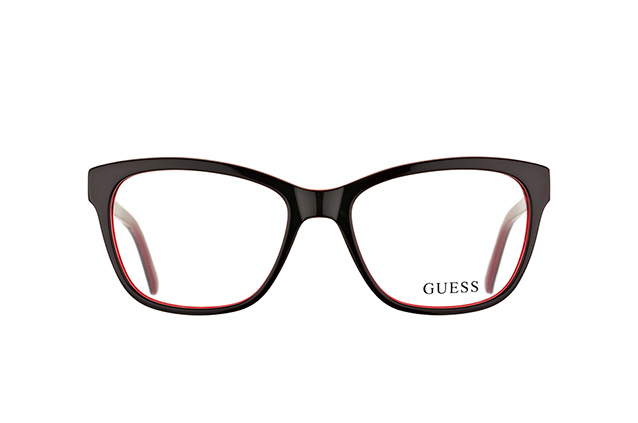 Guess GU 2541 070 vista en perspectiva