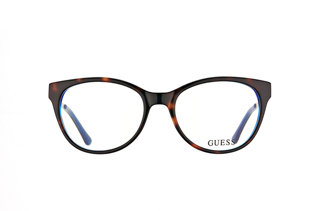 Guess GU 2539 052 vista en perspectiva