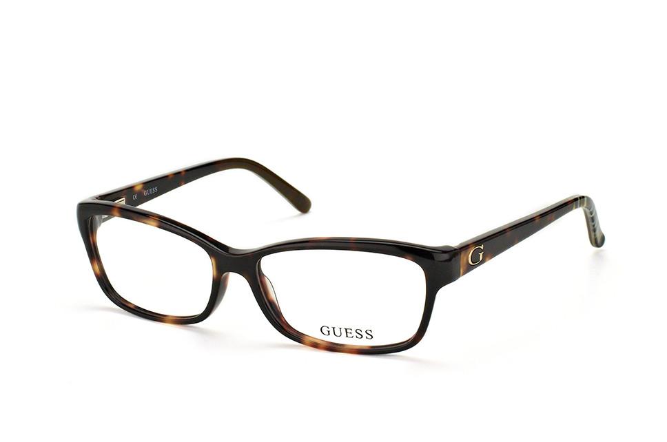 Guess GU 2542 052