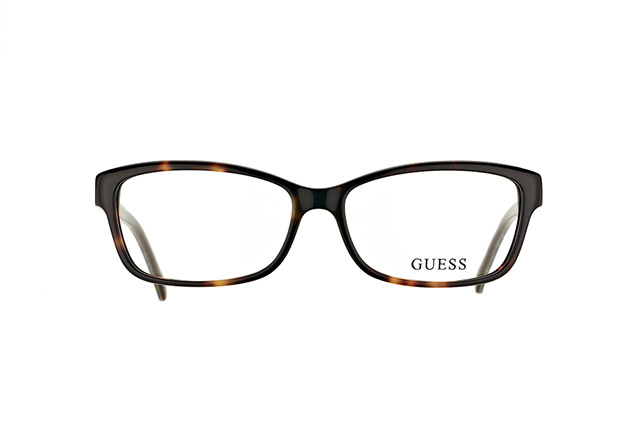Guess GU 2542 052 vista en perspectiva