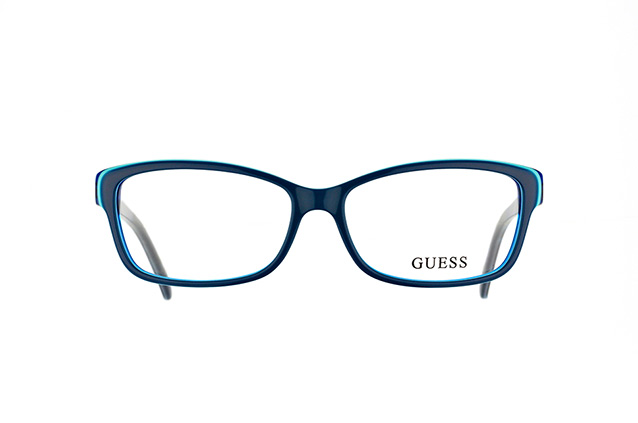Guess GU 2542 090 vista en perspectiva