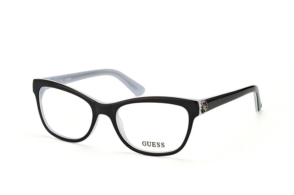 Guess GU 2527 003
