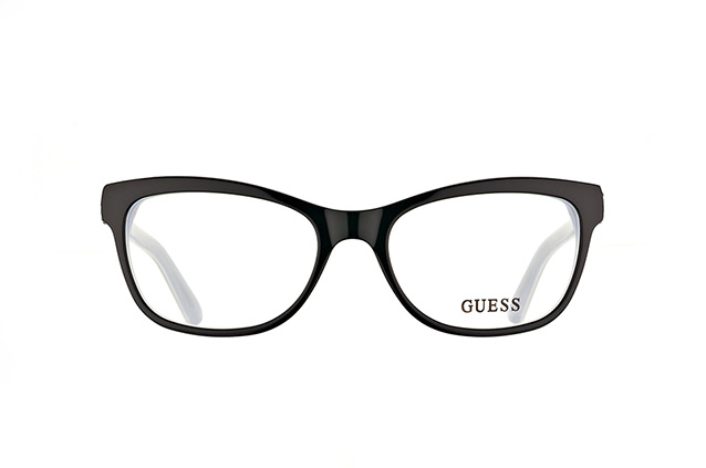 Guess GU 2527 003 vista en perspectiva