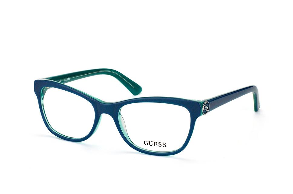 Guess GU 2527 087
