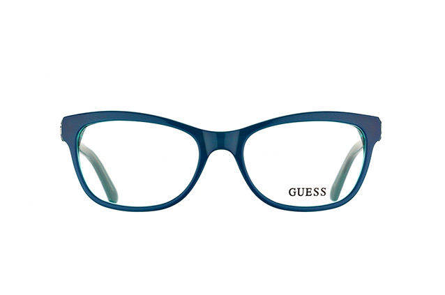 Guess GU 2527 087 vista en perspectiva