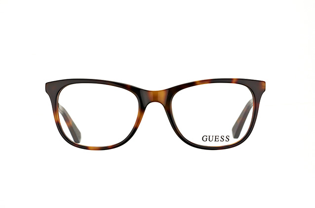 Guess GU 2532 053 vista en perspectiva