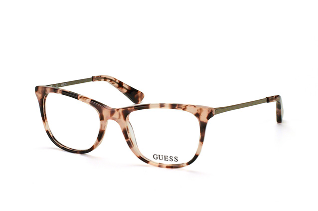Guess GU 2532 055 vista en perspectiva