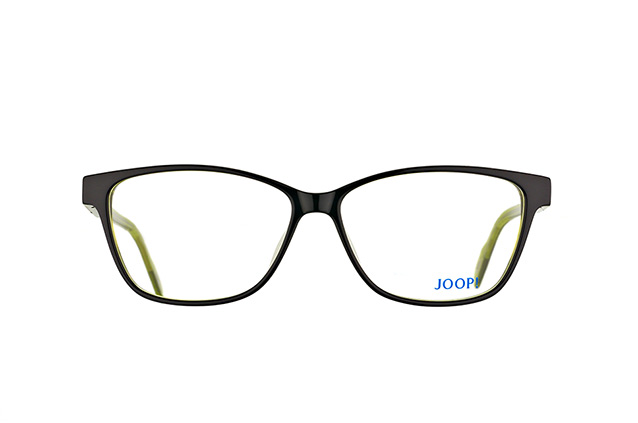 Joop 81132 4041 perspective view