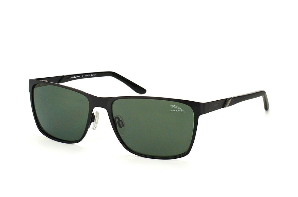 Jaguar J 37567 6100 d48JGL4Q3